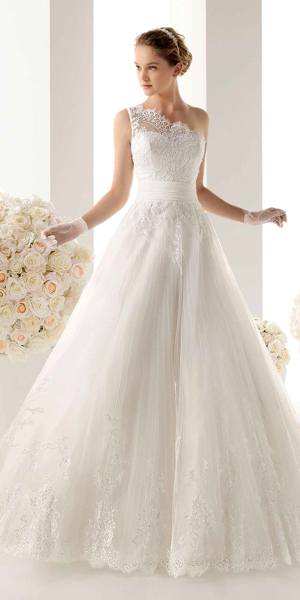 Women\'s Bridal Gowns | Sexy Wedding Day Dresses