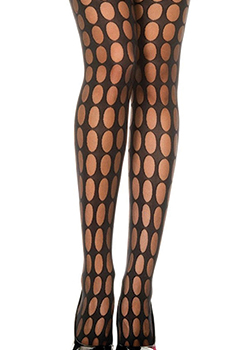 cheap women's hosiery sexy