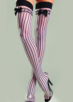 drag queen clothing hosiery sexy cross dressers