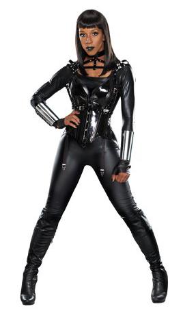 drag queen clothing tranny cross dresser transgender