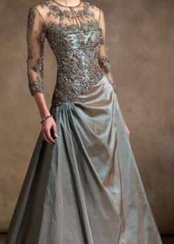 older women's clothing evening dresses mature ladies