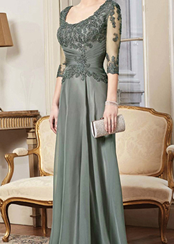 older women's clothing evening gowns sexy ladies matured