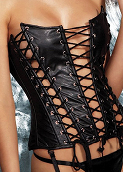 online clothing store for women sexy ladies leather shop
