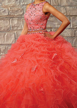 sexy women's dresses prom gown