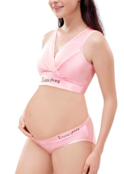 sexy women's panties maternity pregnancy