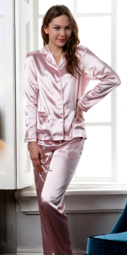 sexy women's sleepwear nightwear sleep sets