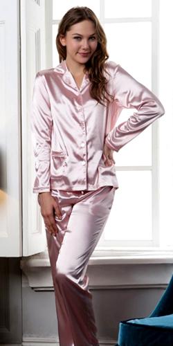 sexy women's sleepwear nightwear sleep sets