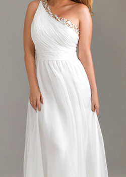 women's plus size fashion dresses sexy large curves gowns