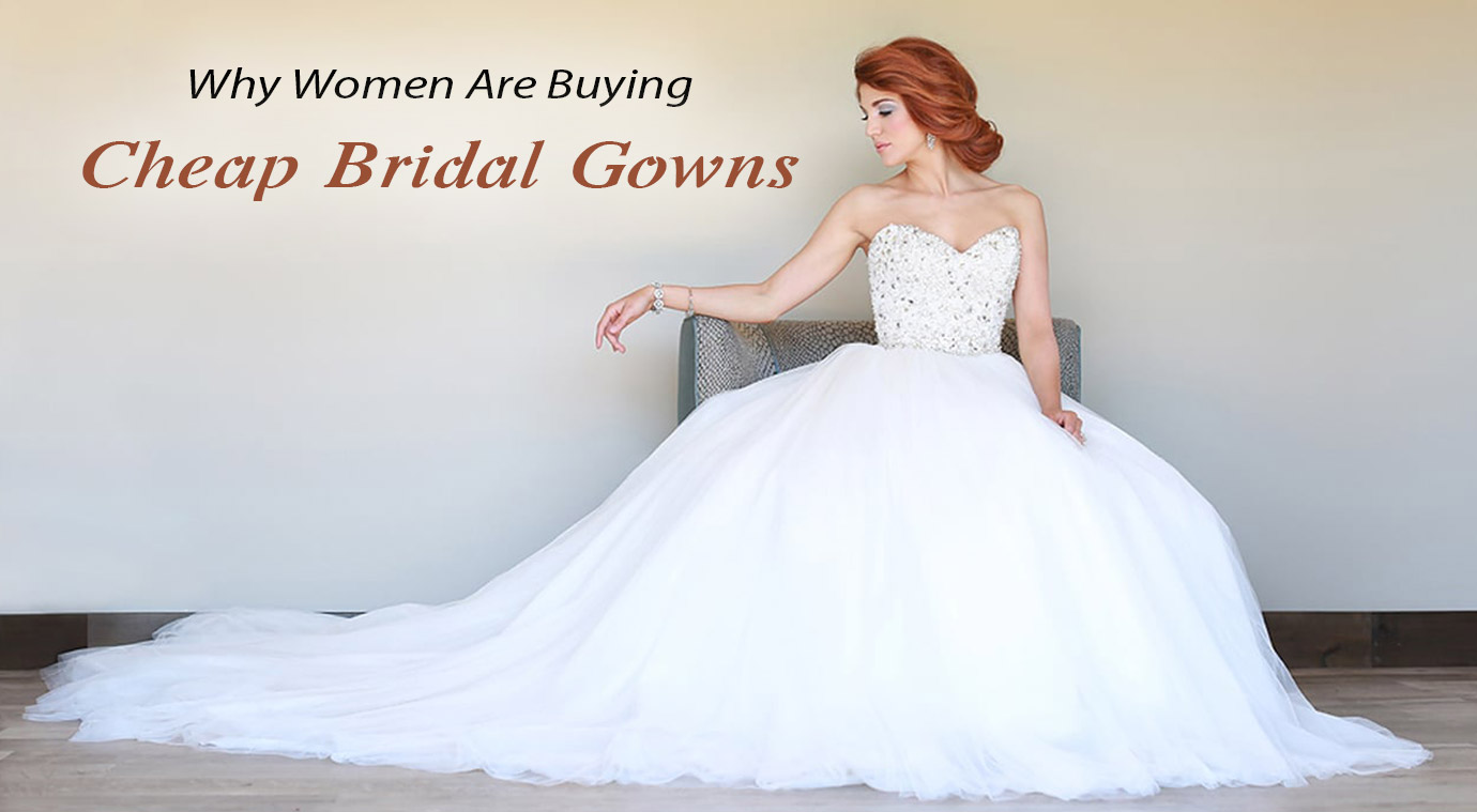 cheap bridal gowns wedding dresses affordable