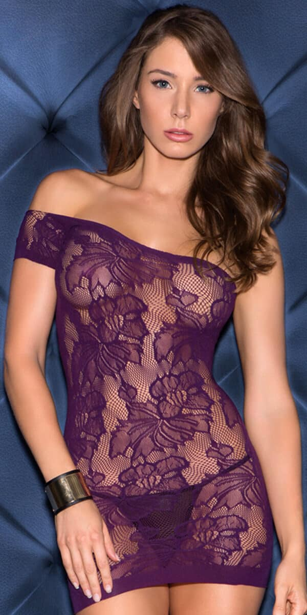 asymmetrical one sleeve mini dress sexy women's clubwear