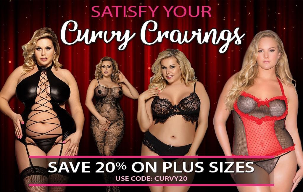 simply delicious curvy cravings banner
