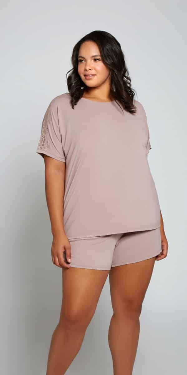 Estelle Pajama Set