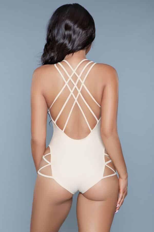 Amaya Swimsuit